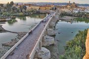 Cordoba Andalusia a World Heritage Site in Spain