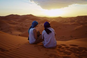 Book Now yourMuslim-friendly Tour Immerse yourself into the history and traditions of Spain, Portugal & Morocco.